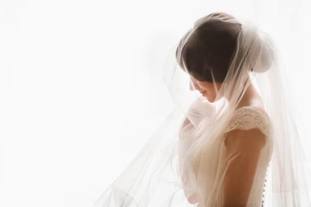 Şanlıurfa Evlenmek İsteyen Bayanlar