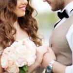 ciddi-evlilik-istiyorum
