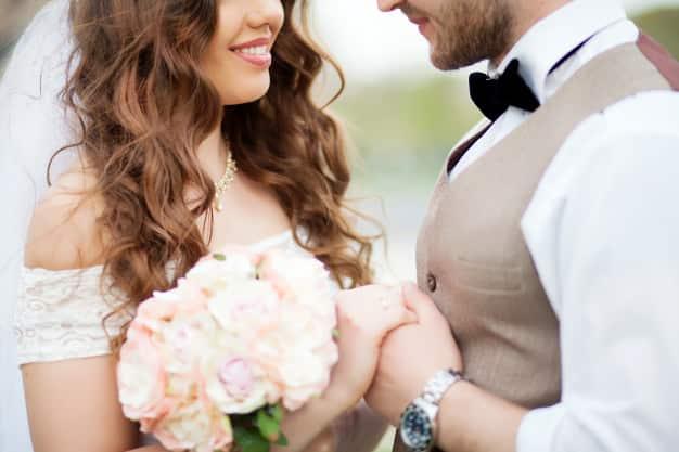 Evlenmek isteyen dul bayanlar