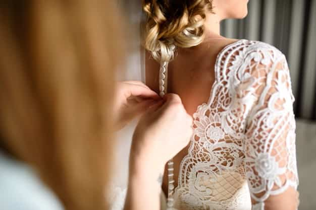 Bayburt Evlenmek İsteyen Bayanlar