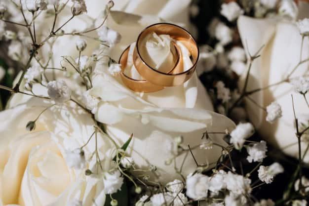 Ordu Evlenmek İsteyen Bayanlar Sitesi