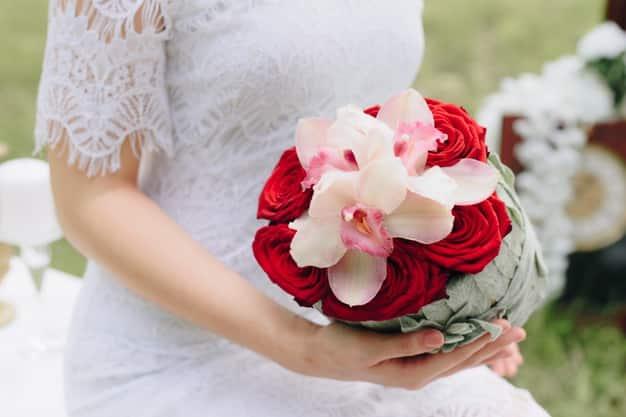 Türkiye'ye gelmek evlenmek isteyen bayanlar